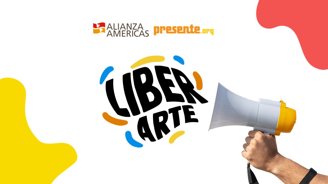LiberArte Cover